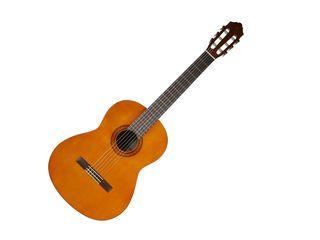YAMAHA C40 II - chitară clasică 4/4 cu corzi din nylon