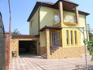 Casa perfectă in Schinoasa, 149000euro.