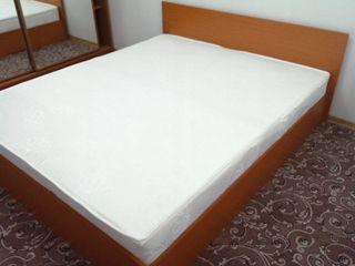 Кровать dormitor  nou  2800 с матрасом