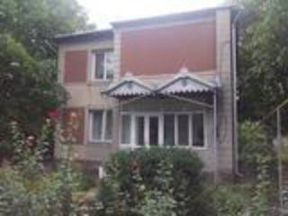 дом с земельным участком Пригород Оргеева- примэрия Болохань