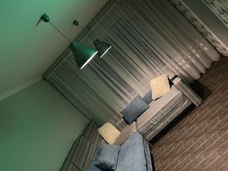 Новый дом. Евроремонт, готов к вьезду- 120 кв/м