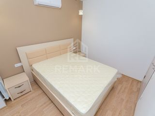 Chirie , Apartament cu 2 odăi, Rîșcani,  str. Miron Costin , 320 €