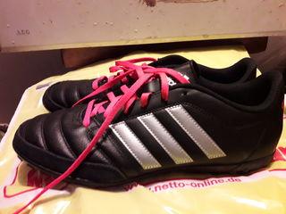 Кроссовки Adidas,Puma ,Platinum original из Германии