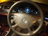 Mercedes stecle w209 clk w203 w202 w210 w211 w212 w220 fari stopuri lobovaia