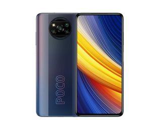 Xiaomi Poco X3 pro 6/128, Xiaomi Poco M3 4/64, Xiaomi Redmi 9A
