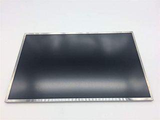 "led 30 pin 12.1"" LCD Screen"