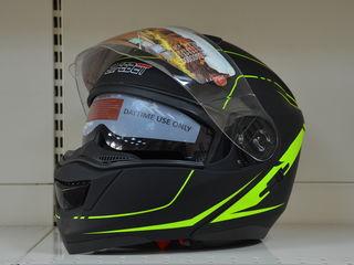 Модели 2020 года ! Большой ассортимент шлемов начиная от 313 лей !