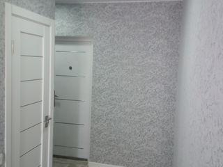 Апартамент все удобства ремонт