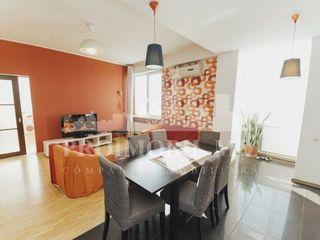Apartament în chirie - bd. Traian, 350 euro!!!