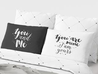 Ettery - cadouri pentru jumatatea ta, cadouri personalizate!