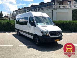 Пассажирские перевозки на заказ .Самые комфортабельные автобусы,микроавтобусы,мини-вэны.pasager