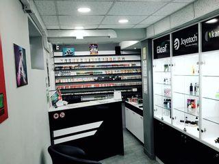 Компания NewSmoke крупнейший дистрибьютор электронных сигарет и комплектующих,ведущих производителей