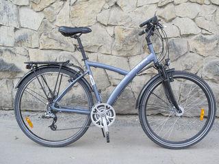 bicicleta, велосипед