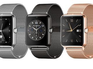 Smart Watch- promotie- multe modele - DZ9+ GT8 U9