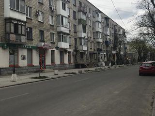 Apart. 2 camere, Centru, Armenească