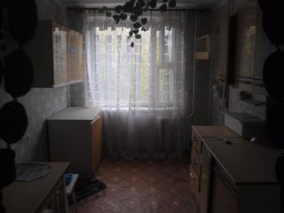 Se vinde apartament Vaduleni