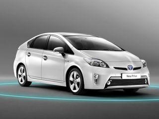 Ремонт гибриных систем. Инверторы, платы исм, аккумуляторные батареи, АКБ, hybrid автомобили Toyota