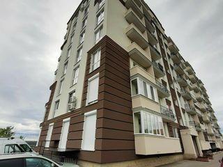 De la Proprietar ! Apartament în bloc nou !
