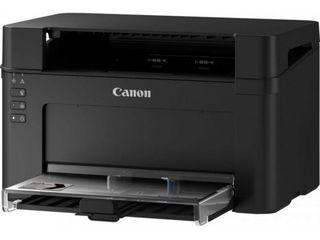 Принтер Canon i-Sensys LBP112 с бесплатной доставкой по Молдове!