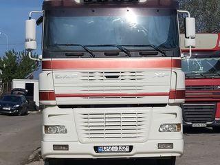 Daf XF 95 380