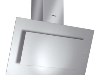 Кухонная вытяжка Bosch DWK09M750
