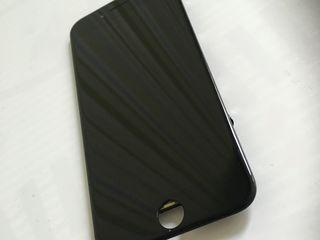 Iphone 7 black original display / модуль
