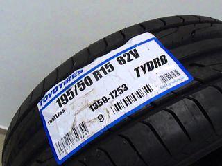 Купить шины R15 от 123 лей с доставкой по Молдове