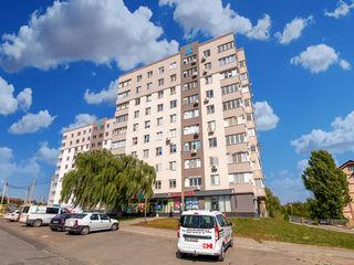Apartament 2 camere + living de la 31 999 eur