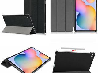 """Чехол для: Galaxy Tab S6 Lite 10.4"""" (P610,P615)"""