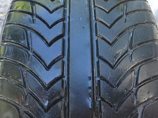 1 колесо R17 215/45