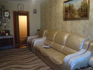2 odai, etajul 3