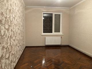 De vinzare apartament cu 2 odai, Jubileu, Cahul