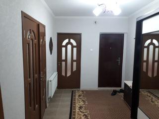 Apartament cu 3-i odăi seria 143