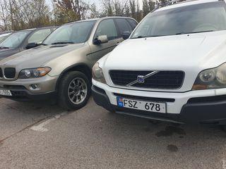 Chirie auto/Авто в аренду...