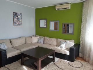 Chirie Apartament superb