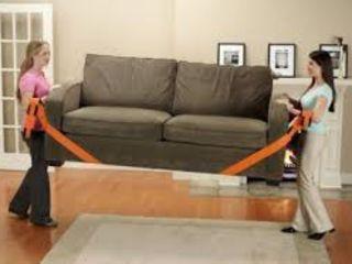 Куплю дорого диваны, кресла-раскладные,спальню ,стулья, мягкую мебель,холодильник,кухню,  !!!