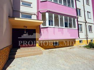 Vânzare urgentă! Apartament cu 2 camere-56m2! Casă dată în exploatare!