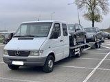 Доставка Автомобилей Автовозом Польша Литва Латвия PL-LT-LV-EST