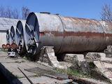 Fabrica de vinuri vinde cisterne butoaie 15.25  20t  50tone posibil transportare