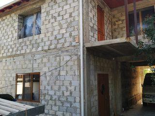Călărași, casă, str. Grigore Ureche 44