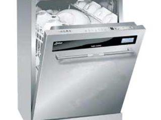 Ремонт посудомоечных машин. Выезжаем на дому.