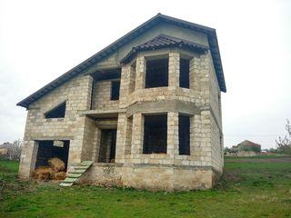 Casa buna din cotilet !!! 39000 euro