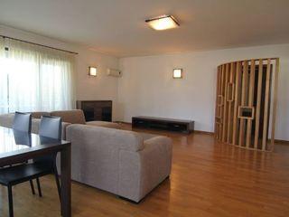 Vind apartament cu 3 odai , 29500 Euro!!!