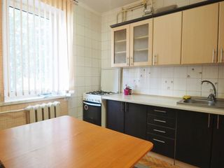 Apartament cu 2 camere regiunea Piata Delfin!