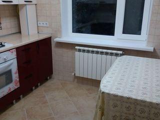 Vind apartament in orasul Clalarasi
