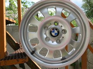 R 16 BMW