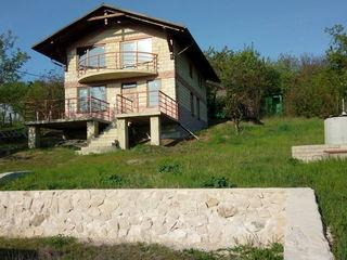 Casa noua la 10 minute de Buiucani Alba Iulia cu teren privat 6 ari