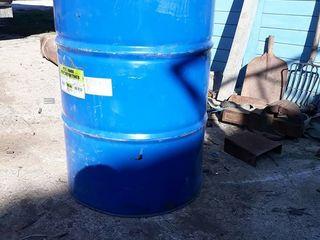 Бочки 200 литров 160 лей