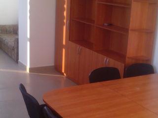 arenda oficiu Orhei  + depozit producere