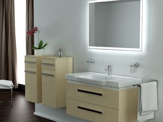 Зеркала Reflex с подсветкой. Доставка на дом, низкие цены.